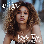 White Tiger (Cat Carpenters Remix) von Izzy Bizu