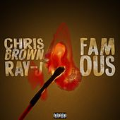 Famous by Ray J