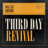 Revival (Deluxe Edition) von Third Day