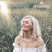 Dreaming by Elle