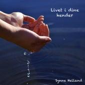 Livet I Dine Hender (feat. Richard André Helvig) de Synne Helland