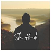 Slow Hands de Landon Austin