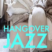 Hangover Jazz de Various Artists
