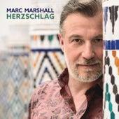 Herzschlag von Marc Marshall