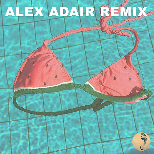 Call Me (Alex Adair Remix) di NEIKED