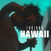 Hawaii by Luciano