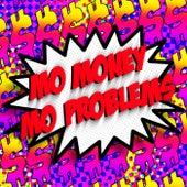 Mo Money Mo Problems de Kamaiyah
