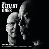 The Defiant Ones (Original Score) by Claudia Sarne