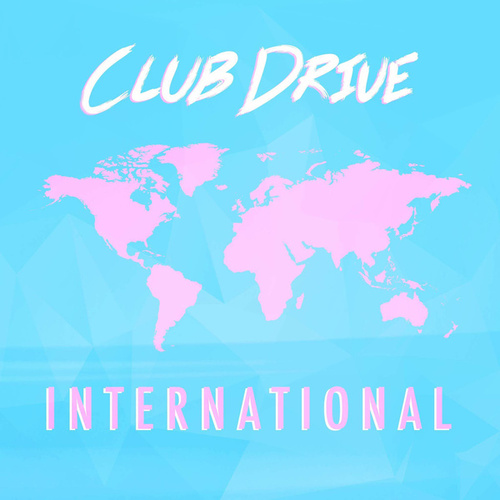 International by Club Drive