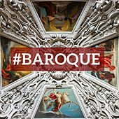 #Baroque by Various Artists