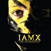 The Alternative by IAMX