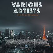 Hits from Tomorrow von Various Artists