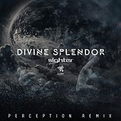 Divine Splendor (Perception Remix) de Sighter