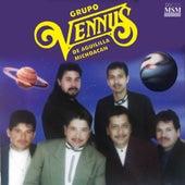 Grupo Vennus by Grupo Vennus