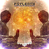 Psylenth: Compiled by Ovnimoon by Various Artists
