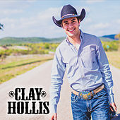 Clay Hollis de Clay Hollis