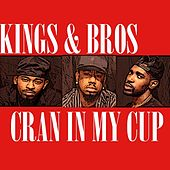 Cran in My Cup by kings