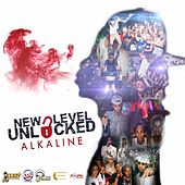New Level Unlocked (All Radio) von Alkaline