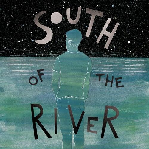 South of the River (Detroit Swindle Remix) de Tom Misch