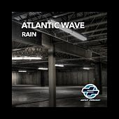 Rain de Atlantic Wave