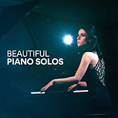 Beautiful Piano Solos de Various Artists
