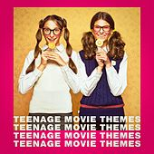 Teenage Movie Themes de Various Artists