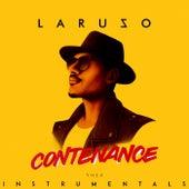 Contenance (Instrumentals) von Laruzo