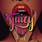 Juicy von Bozza