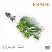 Le Bouquet Final von Keustee