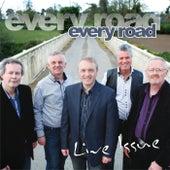 Every Road von Live Issue