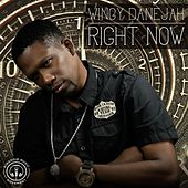 Right Now by Wingy Danejah