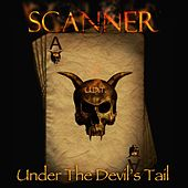 Under the Devil's Tail by Scanner