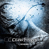 Save Our Souls by Clawfinger