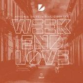 Weekend Love by Aevion & Sir Felix