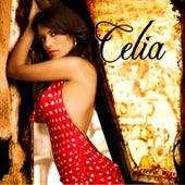 Celia de Célia