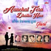 Aanchal Tera Dhalka Hua de Various Artists