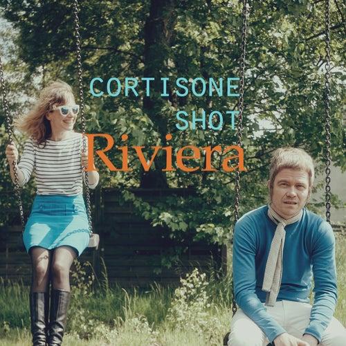 Cortisone Shot by Riviera