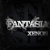 Fantasía von Xenon