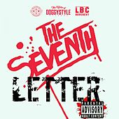 The Seventh Letter by YB