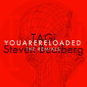 Youarereloaded de Steven Beatberg