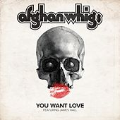 You Want Love von Afghan Whigs