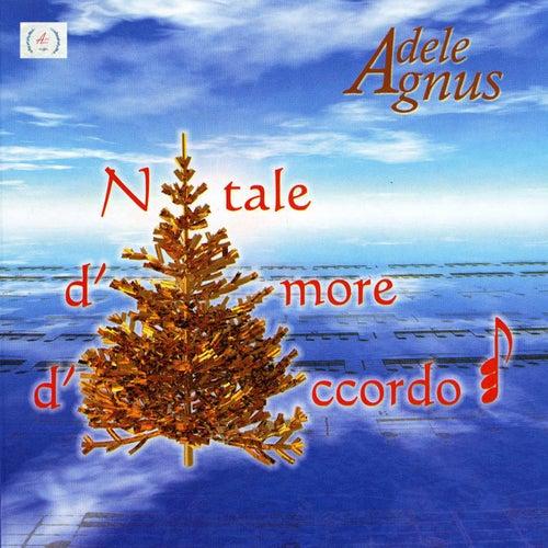Adele Agnello: