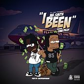 I Been (feat. Omb Peezy) de Mr. Smith