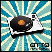 Reversiones de Otto 11