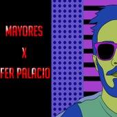 Mayores by Fer Palacio