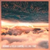 Killing Time von R3HAB