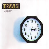 Happy by Travis