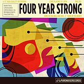 Nice to Know de Four Year Strong