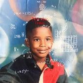 Periodic Table de A$AP Twelvyy