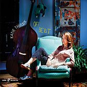 Off Beat by Katie Thiroux